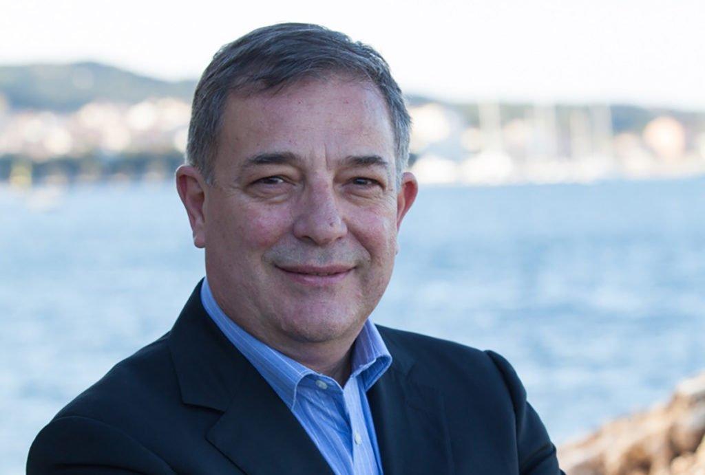 Il comune di Carloforte difende il servizio di dialisi, il sindaco Salvatore Puggioni respinge qualsiasi ipotesi di sospensione anche temporanea.