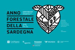 Inizia a Nuoro l'Anno Forestale della Sardegna 2019/2020.
