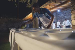 Nabui lancia la terza edizione del Social Eating Day. Protagonista Nughedu Welcome, comunità simbolo della sfida contro lo spopolamento delle aree interne della Sardegna.