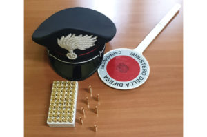 Ultimi giorni dell'anno di intensi controlli notturni e diurni per i carabinieri della Compagnia di Dolianova, con particolare attenzione ai reati predatori.