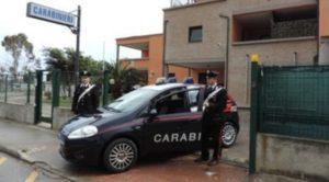 Questa mattina, carabinieri della stazione di Sant'Antioco hanno arrestato una casalinga 49enne, in flagranza di estorsione a danno di una sua amica, 50enne ristoratrice del posto.
