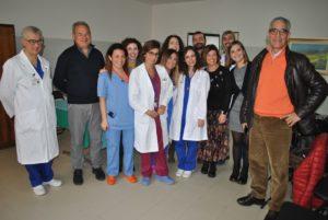 L'Aou di Sassari assume 11 medici per la struttura complessa di Medicina d'Urgenza-pronto soccorso-Obi a tempo indeterminato.