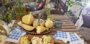 Le famiglie sarde spenderanno circa 378 milioni di europer acquistare prodotti alimentari e bevande da mettere in tavola prossime festività di Natale e fine anno.