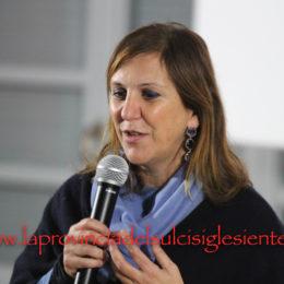 La procedura per la mobilità in deroga di circa 750 lavoratori di Portovesme e Porto Torres, dovrebbe essere prossima alla conclusione