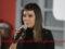Anita Pili (assessore dell'Industria): «I cittadini sardi hanno il diritto di ottenere il metano a un prezzo uguale a quello applicato al resto d'Italia»