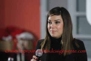 Anita Pili (assessore dell'Industria): «Al via i bandi per le aziende sarde».