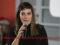 Anita Pili: «Dobbiamo farci trovare pronti per la Fase 2, per trasformare l'emergenza in nuove opportunità»