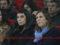 Alessandra Zedda ed Anita Pili: «Un intervento celere del Governo per garantire i circa 200 posti di lavoro della RWM»