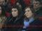 Rwm Italia: martedì 28 luglio tavolo tecnico convocato dalle assessore Anita Pili ed Alessandra Zedda