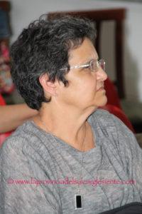La libreria Lilith, a 35 anni dalla sua nascita, lascia i locali della via Satta e si trasferisce, nel mese di marzo del 2020, in via Barbagia n° 11, a fianco alla Casa del popolo.