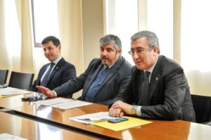 La Giunta regionale ha stanziato 7 milioni 800mila euro per favorire la nascita di nove nuovi oratori.