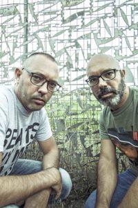 Tornano dal vivo i pionieri del rap in lingua sarda: dopo 23 anni di concerti in tutta Europa, tre album, un Ep e decine di collaborazioni, i Balentia sono pronti per un live molto speciale.
