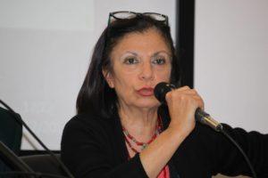 La dottoressa Claudia Zuncheddu è stata nominata presidente della sezione ISDE di Cagliari.