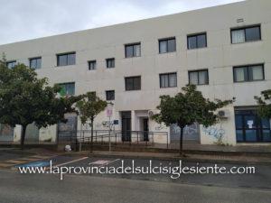 Il sindaco di Sant'Antioco propone due Punti nascite nella ASSL del Sulcis Iglesiente