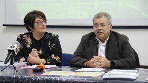 Le Acli regionali della Sardegna presentano la XXX edizione del Premio di Poesia Sarda in programma sabato 7 e domenica 8 dicembre ad Oristano.