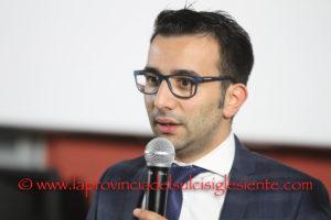 La Regione ha ripartito tra 44 Comuni 300.000 euro per i piani di protezione civile