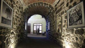 A Ghilarza è stata riaperta la casa museo di Antonio Gramsci, inaugurata all'International Gramsci Festival, dal nipote Antonio jr.