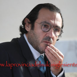 Il presidente dell'Ordine delle Professioni Infermieristiche di Carbonia Iglesias interviene sull'emergenza Coronavirus