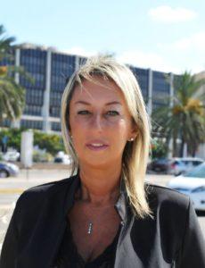Carla Cuccu (M5S): «I disturbi dell'alimentazione sono una nuova epidemia socio sanitaria».