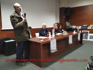 Tre incontri in 4 giorni, a Carbonia e Sant'Antioco. Si anima il dibattito sulla riforma degli Enti locali della Sardegna. Il primo si è svolto giovedì sera, organizzato dall'associazione Sinistra-Autonomia-Federalismo.