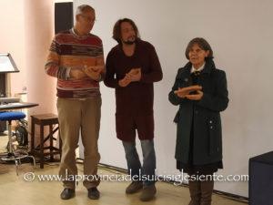 Si è conclusa domenica sera, a Sant'Anna Arresi, la prima edizione della rassegna AngolAzioni.