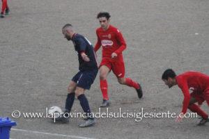Il campionato di Promozione regionale entra nel vivo. In Prima Categoria la Fermassenti è impegnata a Sadali, dove cerca il riscatto dopo la prima sconfitta stagionale.