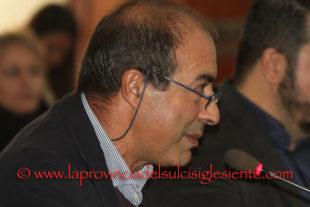Ivo Melis (sindaco di Masainas): «Si istituisca il servizio di tempo scuola antimeridiano per gli alunni del territorio»