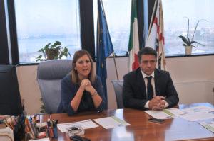 Dal 28 al 30 gennaio 2020 Cagliari ospiterà l'International Job Meeting.