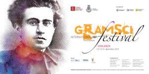 A Ghilarza, riapre la Casa Museo e nasce l'International Gramsci Festival.