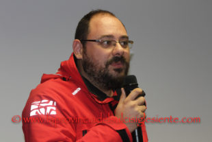 Luca Pizzuto (Articolo UNO): «Si rivedano le scelte relative ai tagli delle corse da e per Carloforte»