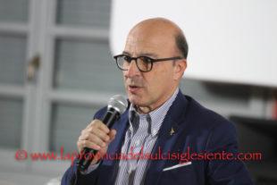 Mario Nieddu: «La presa di posizione dei sindacati preoccupa, specie in un momento così delicato per la nostra Isola»