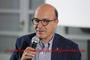 Mario Nieddu: «La Regione è al lavoro per l'attivazione dell'Emodinamica all'ospedale di Lanusei».