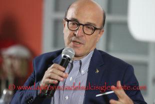 Mario Nieddu (assessore della Sanità): «Nessun progetto per smantellare i presidi sanitari periferici»