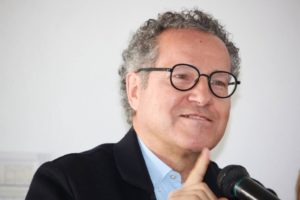 """Domenica a Cagliari sarà presentato """"Stella"""", il nuovo libro di Massimo Dadea."""