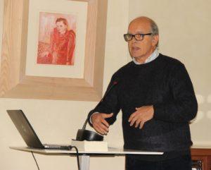 """Si è svolta nei giorni scorsi, a Sassari, la terza edizione di """"Divulgare la scienza""""."""