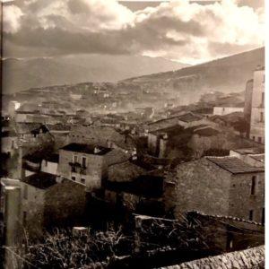 Cagliari sabato prossimo, 28 dicembre, ricorderà Pablo Volta, a 65 anni dal suo primo viaggio in Sardegna.