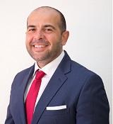 """Martedì mattina il consigliere di Fratelli d'Italia Fausto Piga presenterà la proposta di legge """"Disposizioni in materia di politiche giovanili""""."""