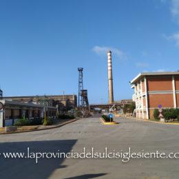 La Portovesme s.r.l. e le RSU di Portovesme e San Gavino sosterranno con 76.000 euro gli ospedali del territorio