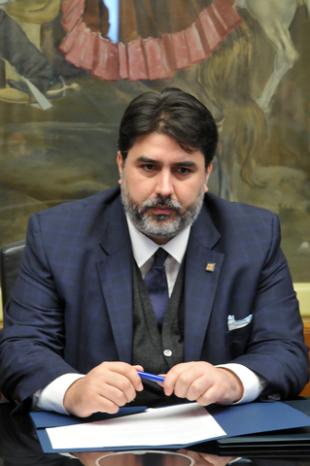 La Giunta regionale ha stanziato 110,5 milioni di euro per sostenere lavoro, imprese ed autonomi