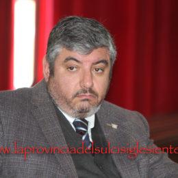 L'assessore regionale degli Enti locali ha incontrato in videconferenza i sindaci dei 69 Comuni costieri