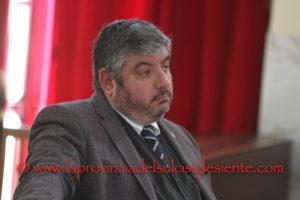 La commissione Urbanistica ha iniziato alla presenza dell'assessore Quirico Sanna l'esame della proposta di legge n. 83 sulla pianificazione urbanistica dei litorali.