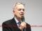 Tore Cherchi: «Ci sono i fondi del Piano Sulcis per le imprese ma non si pubblicano più i bandi»