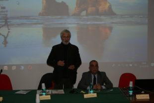 Venerdì mattina Agrinsieme presenterà a Cagliari il nuovo coordinamento regionale