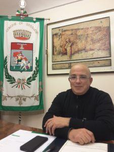 Tre milioni e duecentomila euro in arrivo a Bessude (Meilogu) per il bando PIRU.Il sindaco Roberto Marras: «Così combattiamo lo spopolamento».
