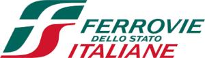 Gruppo Ferrovie dello Stato, oltre 100 posizioni a concorso in Trentino Alto Adige / Sud Tirolo. SCADENZA IMMINENTE.
