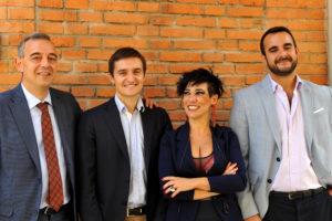 Il sindaco di Carbonia, Paola Massidda, s'è schierata a sostegno della rivendicazione del territorio del Sulcis Iglesiente per la Provincia, 4 consiglieri regionali del M5S sono contrari.