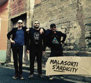 Entra nel vivo, a Macomer, la prima edizione del S'ard Festival.