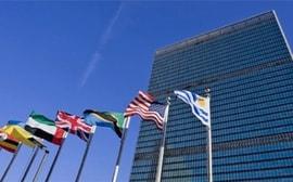 Nazioni Unite. Programma Giovani Funzionari delle Organizzazioni Internazionali (JPO). SCADENZA IMMINENTE.