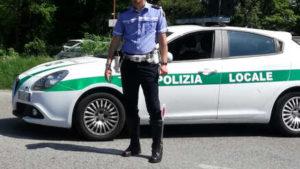 Polizia locale a tempo indeterminato. In Abruzzo 15 posti a concorso. Scadenza RAVVICINATA.