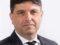 Gli impegni dei Progressisti per contrastare la grave crisi provocata dall'emergenza sanitaria in Sardegna